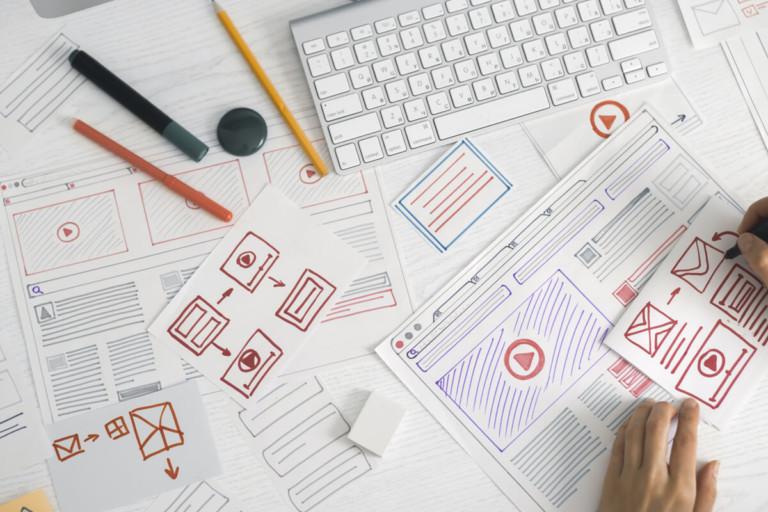 Modernizacja strony internetowej – czy warto?